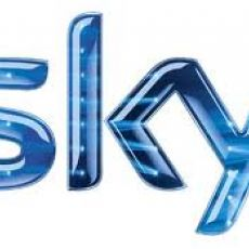 HOTEL A RIMINI CON SKY TV